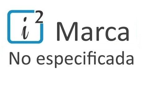 No Especificado
