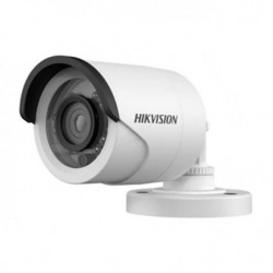 HIKVISION DS-2CE16D0T-IPF o...